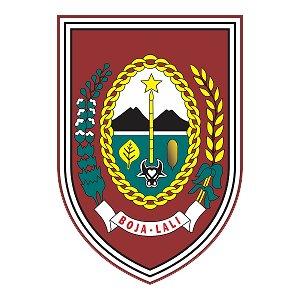 Pengumuman CPNS PEMKAB Boyolali formasi  Pengumuman CPNS Kabupaten Boyolali 2021