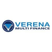 Official Verena Multi Finance