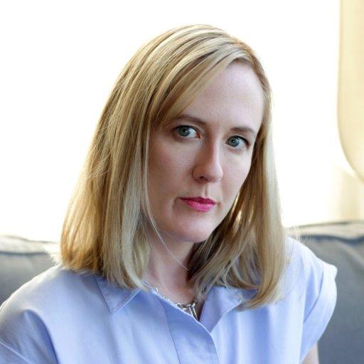 Samantha Culp