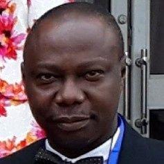 egységes társkereső kamerun