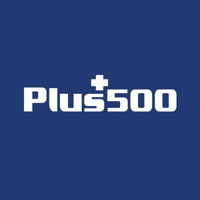 @Plus500Uae