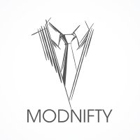 Modnifty