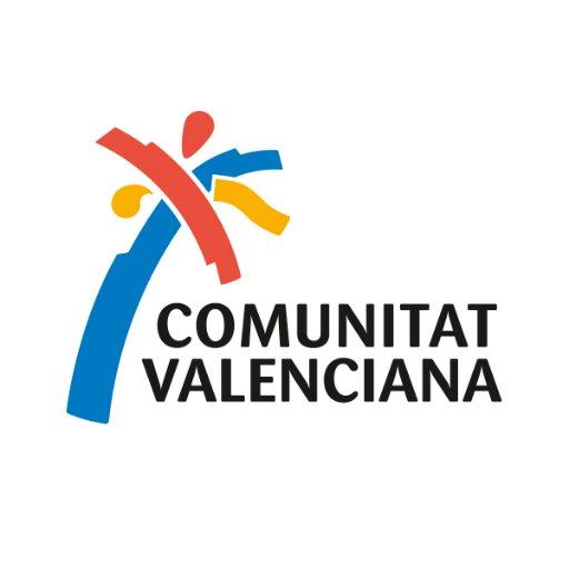 @c_valenciana