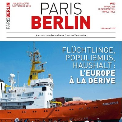 ParisBerlin Mag (@ParisBerlinMag) | Twitter