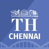 The Hindu - Chennai (@THChennai) Twitter profile photo