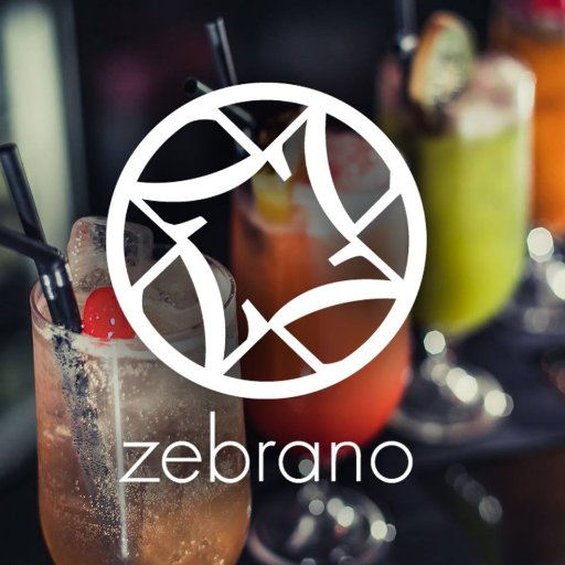 Zebrano Bars on Twitter: