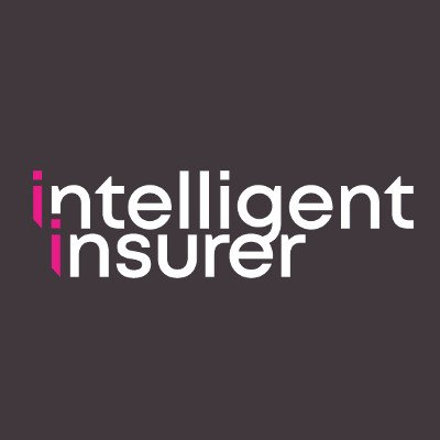 Intelligent Insurer