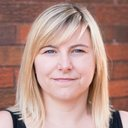 Sarah Evelyn Smith - Travel Counsellor - @TC_SarahEvelyn - Twitter