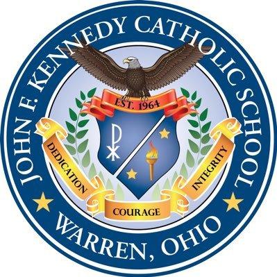 JFK Catholic School