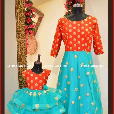 3e15b5d09d ANGALAKRUTHI boutique (@Angalakruthi) | Twitter