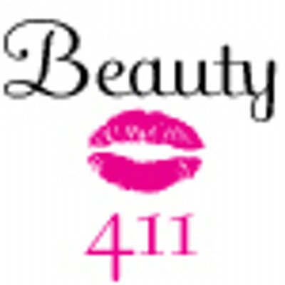 Beauty411 | Social Profile