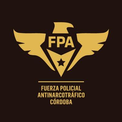FPA (@FPAcba) | Twitter