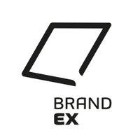 BrandEx_Festival