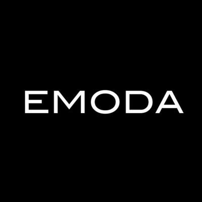 @EMODA_STAFF