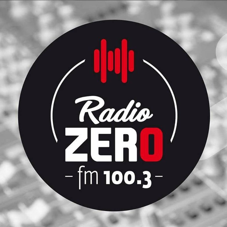 Radio Zero