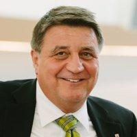 Holger Bellino