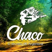 Destino Chaco