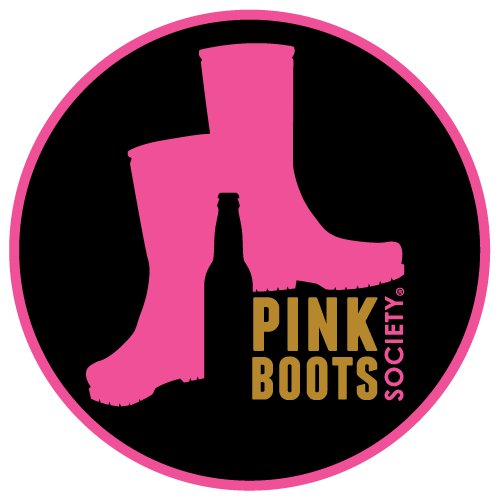 @pinkbootsbeer