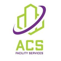ACS Facility Services