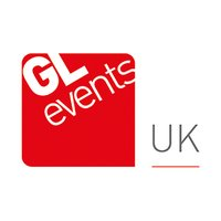 GL events UK