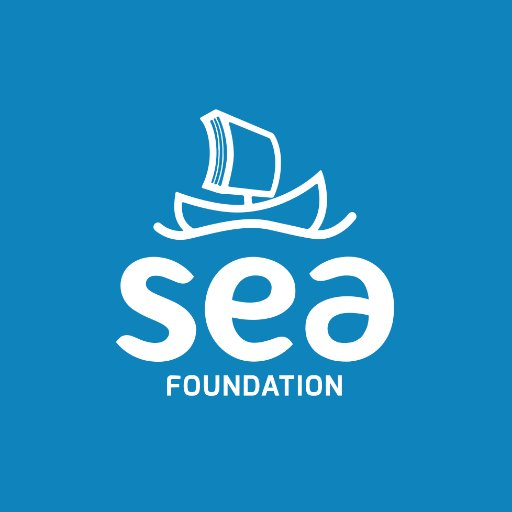 SEA Foundation (@SEAFoundation1 )
