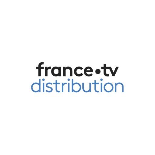 @FranceTvDistrib