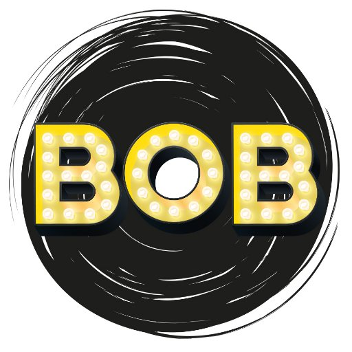 Logo de la société Band of Burgers
