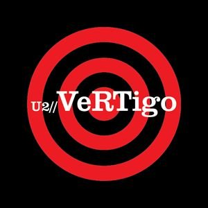 ⭐  Vertigo  ⭐