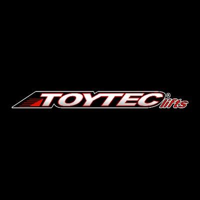 ToyTec Lifts on Twitter: