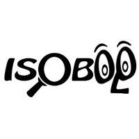 ISOBOLO