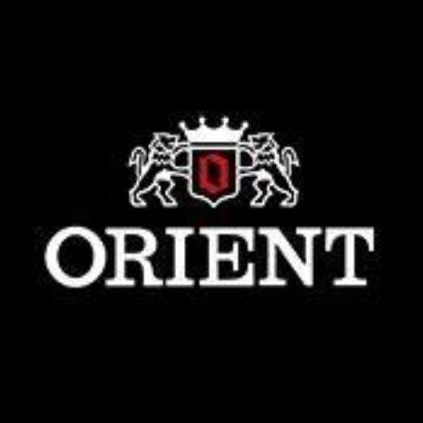 @OrientWatchUSA