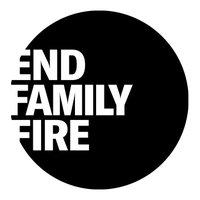 EndFamilyFire