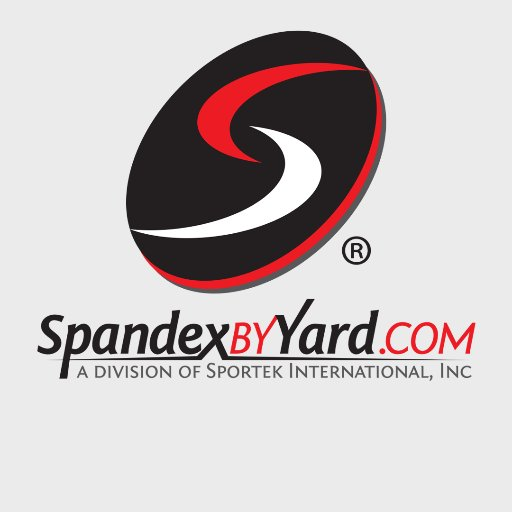 Spandex By Yard
