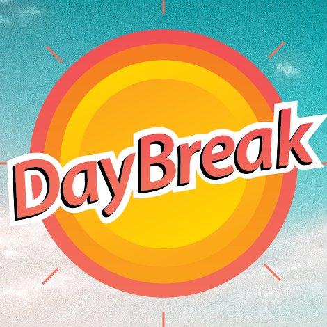 DayBreak®