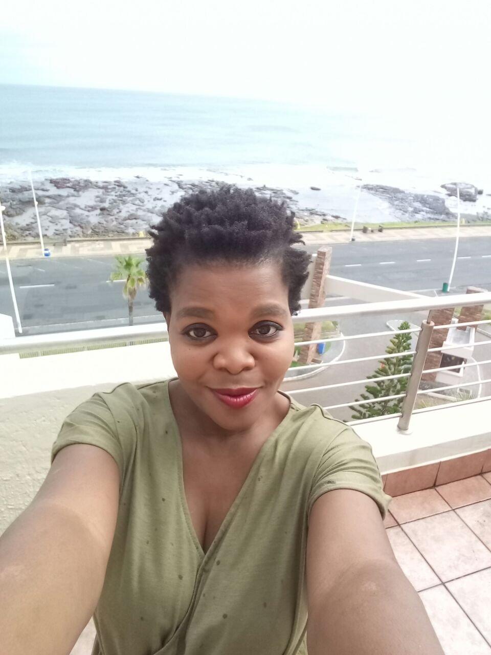 Lebo Masemola footFetish