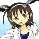 kaito_89saya