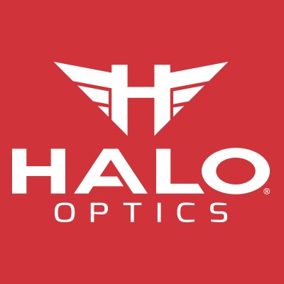 @HALOoptics
