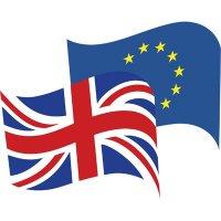 European Movement South Cheshire