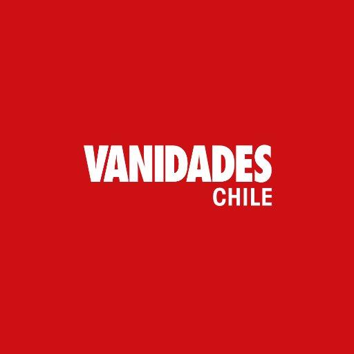 @Vanidadeschile