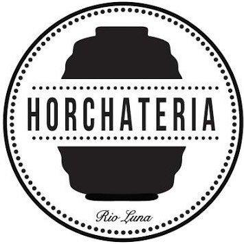 Horchateria Rio Luna Profile