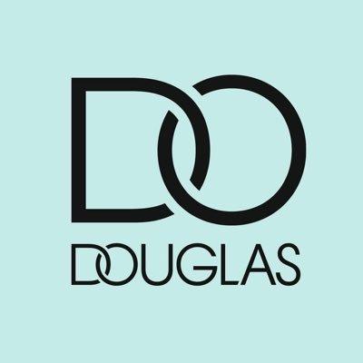 @douglas_ned