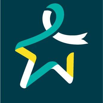 Beating Bowel Cancer Bowelcancer Twitter
