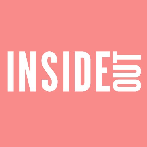 @insideoutmag