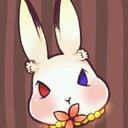 puchiko_oo