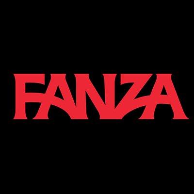 FANZA (@FANZA_official) | Twit...