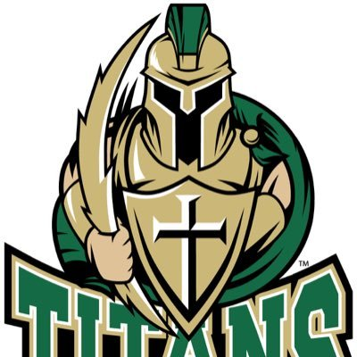 Blessed Trinity Football (@BTCHSFootball) Twitter profile photo