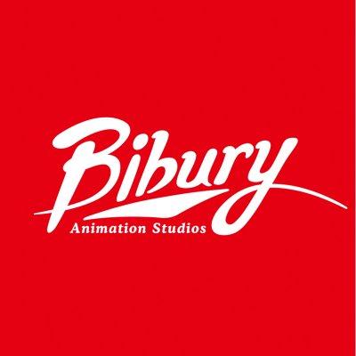 バイブリーアニメーションスタジオ (@BiburyAnimation) Twitter profile photo