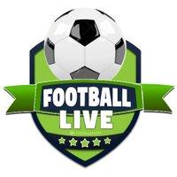 Live Stream Football
