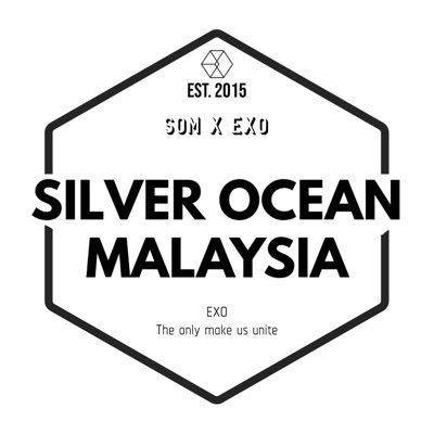 Silver Ocean Malaysia