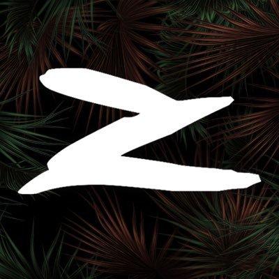 @zoukclubkl
